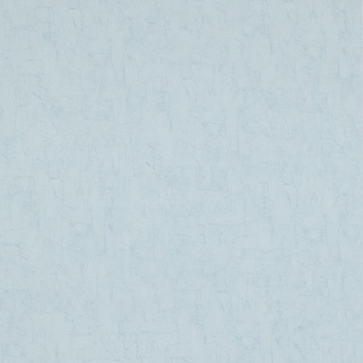 BN 17114 Обои BN (Van Gogh) (1*12) 10,05х0,53 винил на флизе
