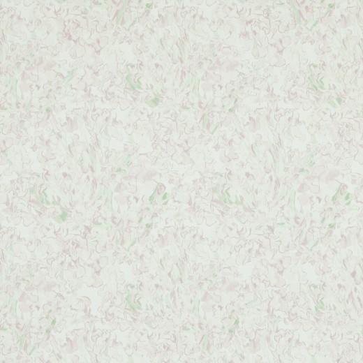BN 17152 Обои BN (Van Gogh) (1*12) 10,05х0,53 винил на флизе