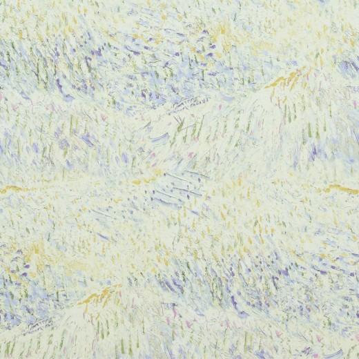 BN 17181 Обои BN (Van Gogh) (1*12) 10,05х0,53 винил на флизе