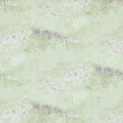 BN 17211 Обои BN (Van Gogh) (1*12) 10,05х0,53 винил на флизе