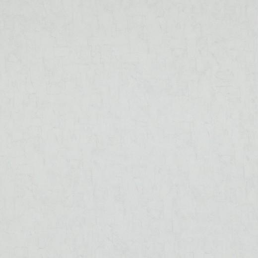 BN 17115 Обои BN (Van Gogh 2/Van Gogh) (1*12) 10,05х0,53 винил на флизе