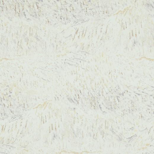 BN 17182 Обои BN (Van Gogh) (1*12) 10,05х0,53 винил на флизе
