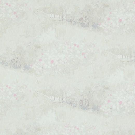 BN 17212 Обои BN (Van Gogh) (1*12) 10,05х0,53 винил на флизе