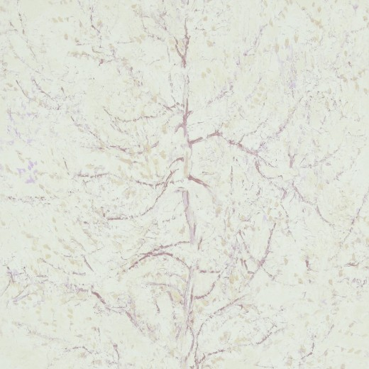BN 17162 Обои BN (Van Gogh) (1*12) 10,05х0,53 винил на флизе