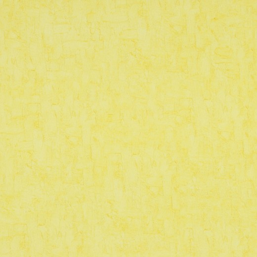 BN 17131 Обои BN (Van Gogh) (1*12) 10,05х0,53 винил на флизе