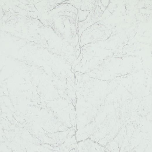 BN 17163 Обои BN (Van Gogh) (1*12) 10,05х0,53 винил на флизе