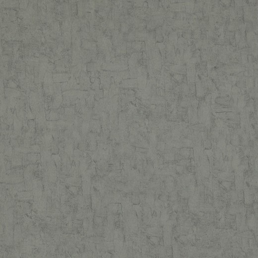 BN 17121 Обои BN (Van Gogh 2/Van Gogh) (1*12) 10,05х0,53 винил на флизе