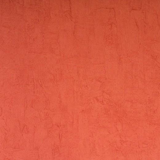 BN 17134 Обои BN (Van Gogh Limited Edition) (1*12) 10,05х0,53 винил на флизе