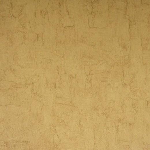BN 17132 Обои BN (Van Gogh 2/Van Gogh Limited Edition) (1*12) 10,05х0,53 винил на флизе