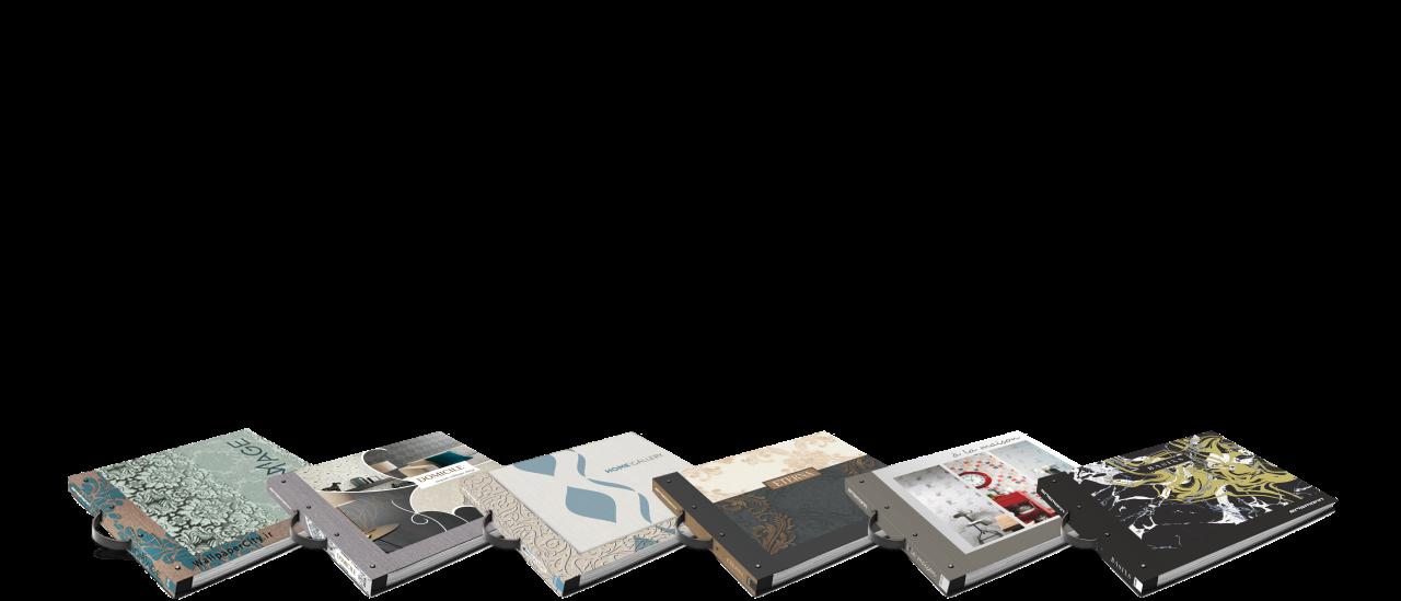 Изображение каталоги