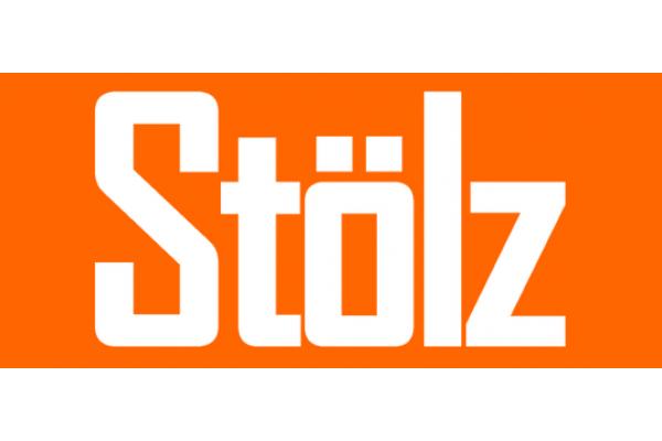 Производитель Stolz