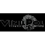 Vinilpol